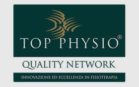 Affiliazione Top Physio Network